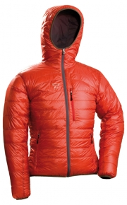 06_Eruption_Down_Jacket_Men